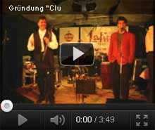Video: Gründung Club Latino 1996