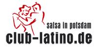 Club Latino Potsdam